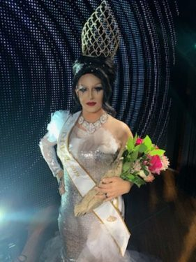 Miss DIVA 2019 – A Huge Success