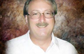 Hayden Mitchell Remembered