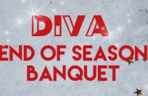 Fall 2019 – End of Season Banquet