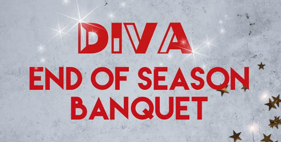 2019 end of season banquet